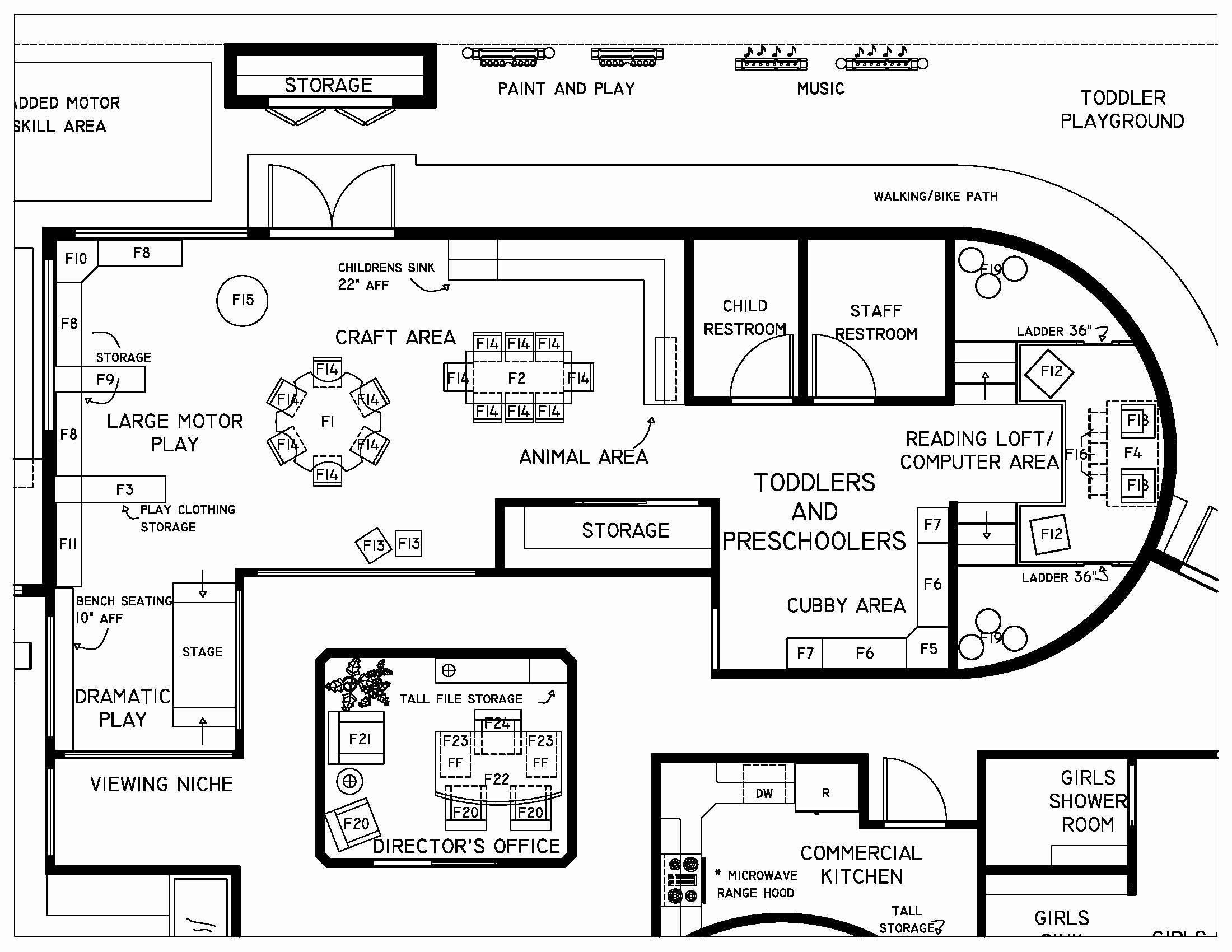 best wiring diagram software Download-Drawing A Wiring Diagram software Refrence Floor Plan Mansion Floor Plan software Fresh House Plan S 6-g