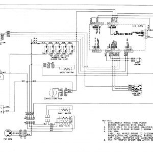 Black Magic Fan Wiring Diagram - Whirlpool Gas Dryer Wiring Diagram Download Wiring Diagram Whirlpool Gas Dryer Schematic for Simple Electric Download Wiring Diagram 8h