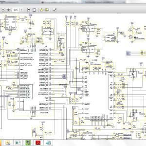 Bldc Motor Controller Wiring Diagram - Dc Motor Driver Circuit Diagram Luxury Ponent Motor Wiring Diagram Controller Driver Circuit 7a