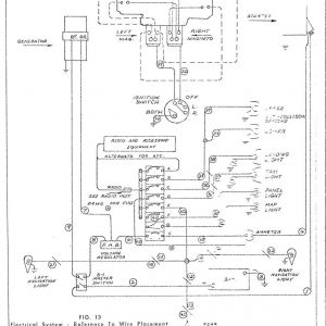 Blodgett Dfg 100 Wiring Diagram - Goodman Heat Pump thermostat Wiring Diagram Mihella Goodman Hkr 10 Wiring Diagram Download 7f
