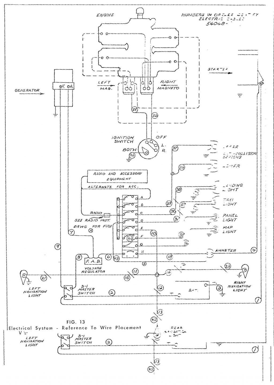 Blodgett Dfg 100 Wiring Diagram