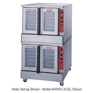 Blodgett Mark V Wiring Diagram - Blod T Full Size Electric Convection Oven Used Blod T Ef 111 Blod T Mark V 4l