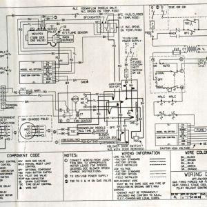 Blower Motor Wiring Diagram - Wiring Diagram Hvac Blower Inspirationa Wiring Diagram Ac Motor Fresh Wiring Diagram Indoor Blower Motor 3r
