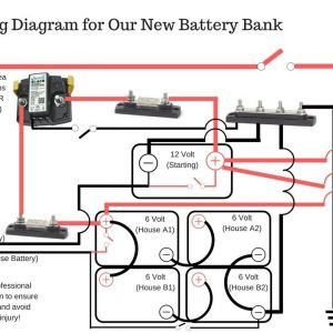 blue sea dual battery switch wiring diagram free wiring. Black Bedroom Furniture Sets. Home Design Ideas