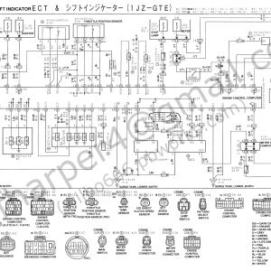Bluebird Bus Wiring Diagram - Blue Bird Bus Wiring Diagrams Wire Center U2022 Rh Mitzuradio Me Blue Bird Bus Wiring Diagrams 11e