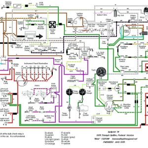 Bluebird Bus Wiring Diagram - Bluebird Bus Wiring Diagram 1994 Trusted Wiring Diagrams U2022 Rh 66 42 81 37 Bluebird Bus 2a