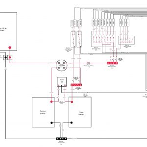 Bluebird Bus Wiring Diagram - Bluebird Bus Wiring Diagram Download Bluebird Bus Wiring Diagram Chunyan 14 H 12g