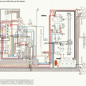 Bluebird Bus Wiring Diagram - Thomas C2 Wiring Diagram Def Wiring Diagram U2022 Rh Growbyte Co Rapid Fire Controller for Wireless F Switch Wiring Diagram Thomas Bus Logo 13h
