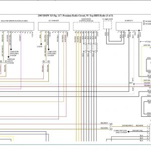 Bmw X5 Stereo Wiring Diagram - Amplifier Wiring Diagram Elegant Boss Od 1 Overdrive Guitar Pedal 1280 480 touchscreen 8 8 6f
