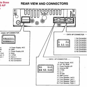 Bmw X5 Stereo Wiring Diagram - Bmw F20 Audio Wiring Diagram Inspirationa Wiring Diagram for Car Audio System Save 1999 Audi A4 2g