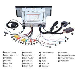 Bmw X5 Trailer Wiring Diagram - Wiring Diagrams for Trailers Inspirationa Bmw X5 Trailer Wiring Diagram Download 6i