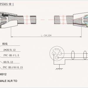 Bmw X5 Trailer Wiring Diagram - X5 Trailer Wiring Diagram Best 5 Way Trailer Wiring Diagram Lovely Wire Diagram for Trailer Webtor 8p