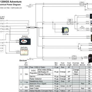 Bmw X5 Trailer Wiring Diagram - X5 Trailer Wiring Diagram Inspirationa Bmw Trailer Wiring Harness Download 13d