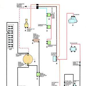 Bmw X5 Trailer Wiring Diagram - X5 Trailer Wiring Diagram Valid Bmw X5 Trailer Wiring Diagram 2b