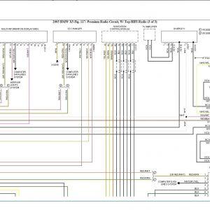 Bmw X5 Wiring Diagram Pdf - 2002 Bmw X5 Radio Wiring Diagram I Removed the Factory From My there Rh Natebird Me 3b