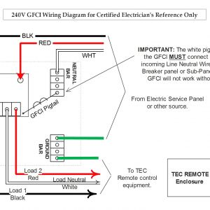 Boat Lift Wiring Diagram - Boat Ac Wiring Diagram Refrence Boat Lift Switch Wiring Diagram 6j
