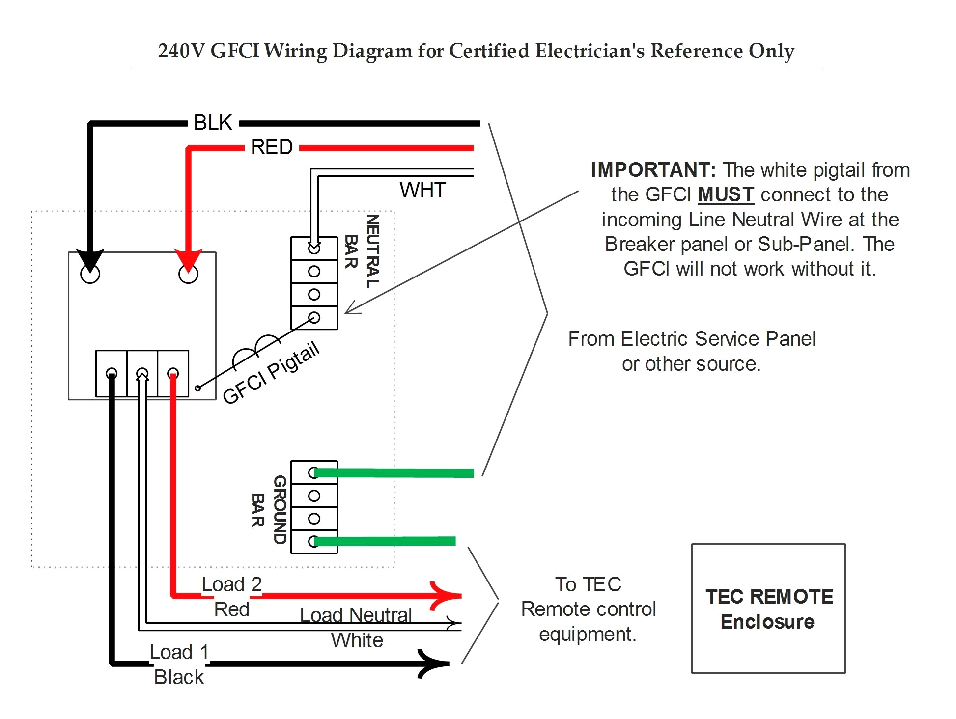 boat lift wiring diagram Collection-Boat Ac Wiring Diagram Refrence Boat Lift Switch Wiring Diagram 11-h