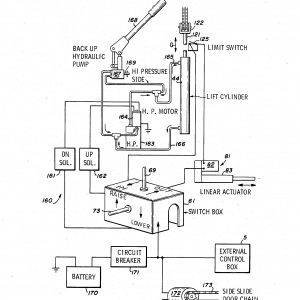 Boat Lift Wiring Diagram - Boat Lift Wiring Diagram Download Wheelchair Lift Wiring Diagram Wiring Diagram 2013 ford Mustang Ignition 8k