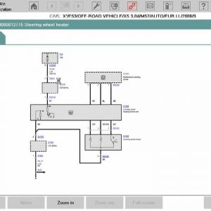 Boat Wiring Diagram software - Wiring Diagram Function Of Bmw I isid software 12d