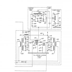 Bodine B100 Emergency Ballast Wiring Diagram - Bodine B100 Emergency Ballast Wiring Diagram Tridonic Emergency Ballast Wiring Diagram Wiring solutions 14p