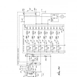 Bodine B100 Emergency Ballast Wiring Diagram - Famous Bodine B90 Wiring Diagram Inspiration Electrical Circuit Emergency Ballast Wiring Diagram Wiring Wiring Diagrams 10e