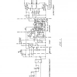 Bodine B100 Emergency Ballast Wiring Diagram - Famous Bodine B90 Wiring Diagram Inspiration Electrical Circuit Emergency Ballast Wiring Diagram Wiring Wiring Diagrams 19q