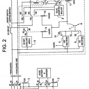Bodine B100 Emergency Ballast Wiring Diagram - Nice Bodine B94c Wiring Diagram Collection Electrical Diagram Emergency Ballast Wiring Diagram Wiring Wiring Diagrams 4f