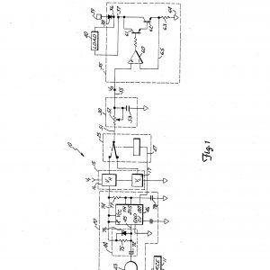 Bodine B90 Emergency Ballast Wiring Diagram - Bodine B90 Wiring Diagram 3j