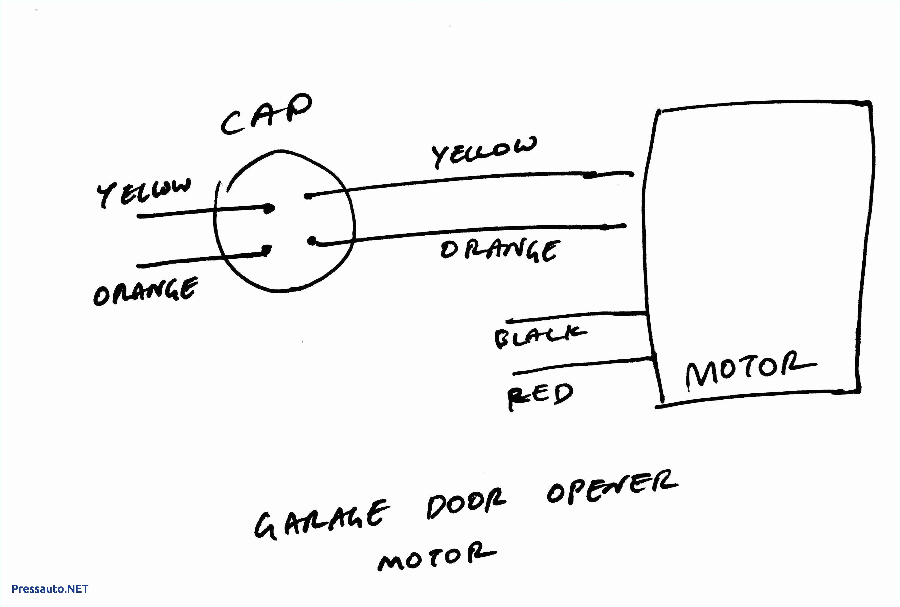 4 Wire Dc Motor Wiring Diagram | Wiring Liry  Wire V Single Phase Wiring Diagram on