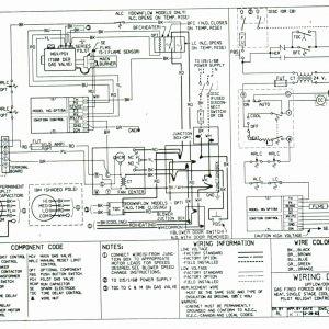 Bodine Electric Motor Wiring Diagram - Bodine Electric Motor Wiring Diagram Ac Gear Motor Wiring Diagram New Wiring Diagram Electric Motor 14q