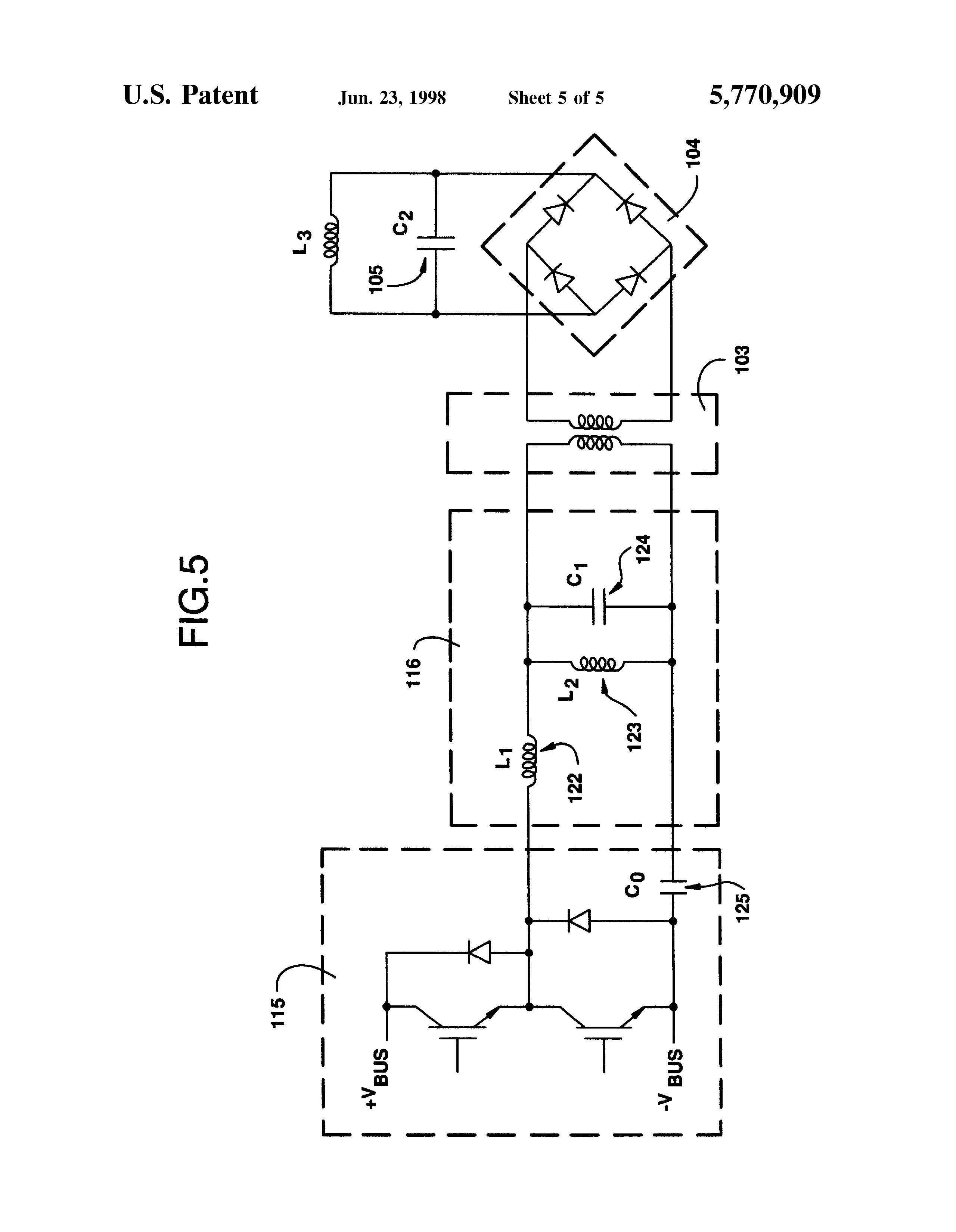 bodine electric motor wiring diagram