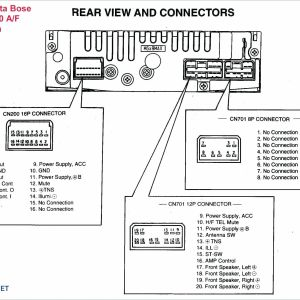 Boiler Wiring Diagram - 1280 480 touchscreen 8 8 Inch 2000 2007 Bmw X5 E53 3 0i 3 0d 4 Central Boiler thermostat Wiring 3c