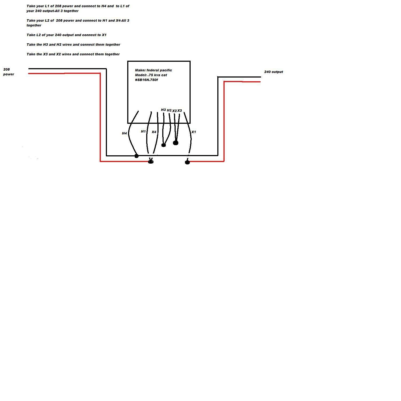 Pleasant Buck Boost Wiring Diagram Basic Electronics Wiring Diagram Wiring 101 Mentrastrewellnesstrialsorg