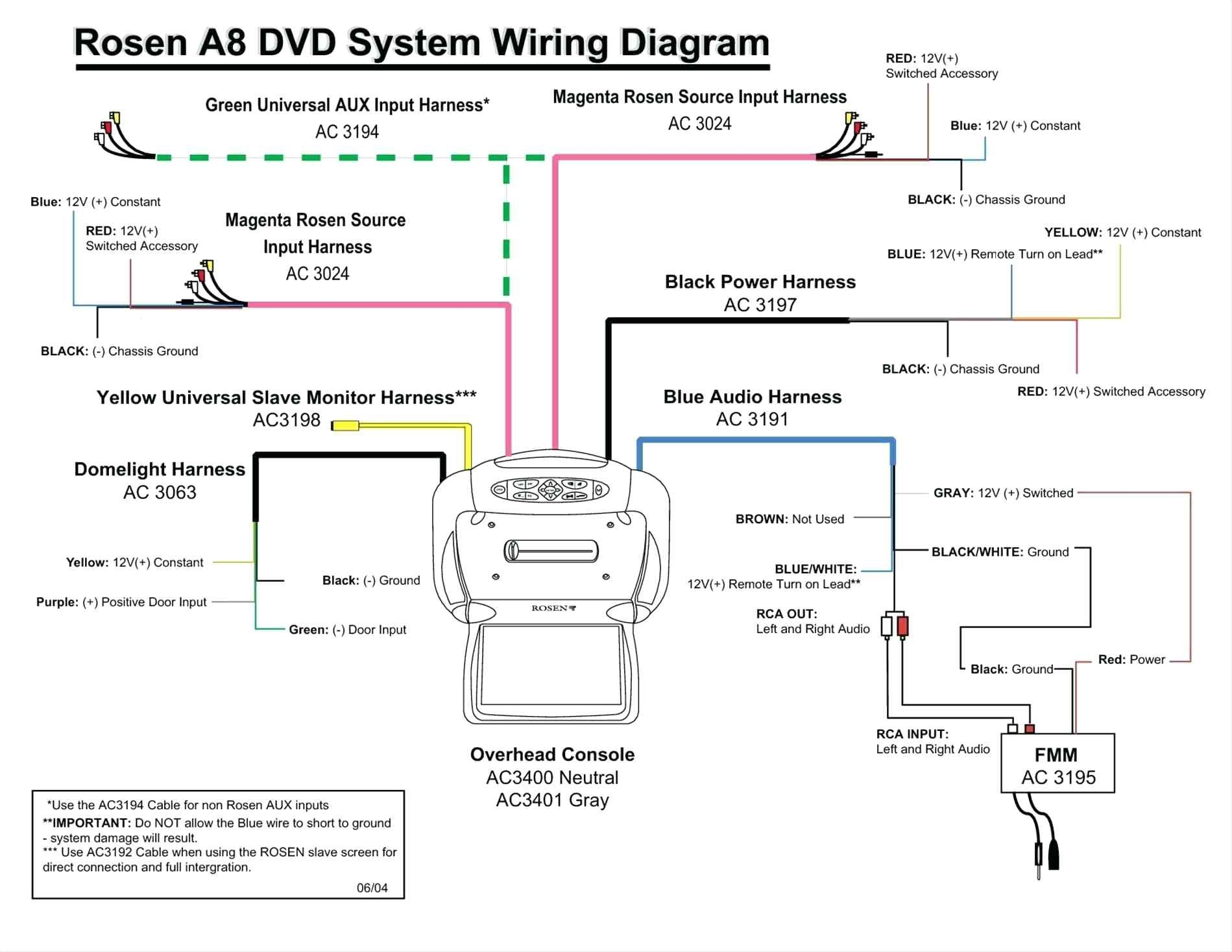 boost transformer wiring diagram Download-square d buck boost transformer wiring diagram Collection Buck Boost Transformer Wiring Diagram Lovely Square 12-r