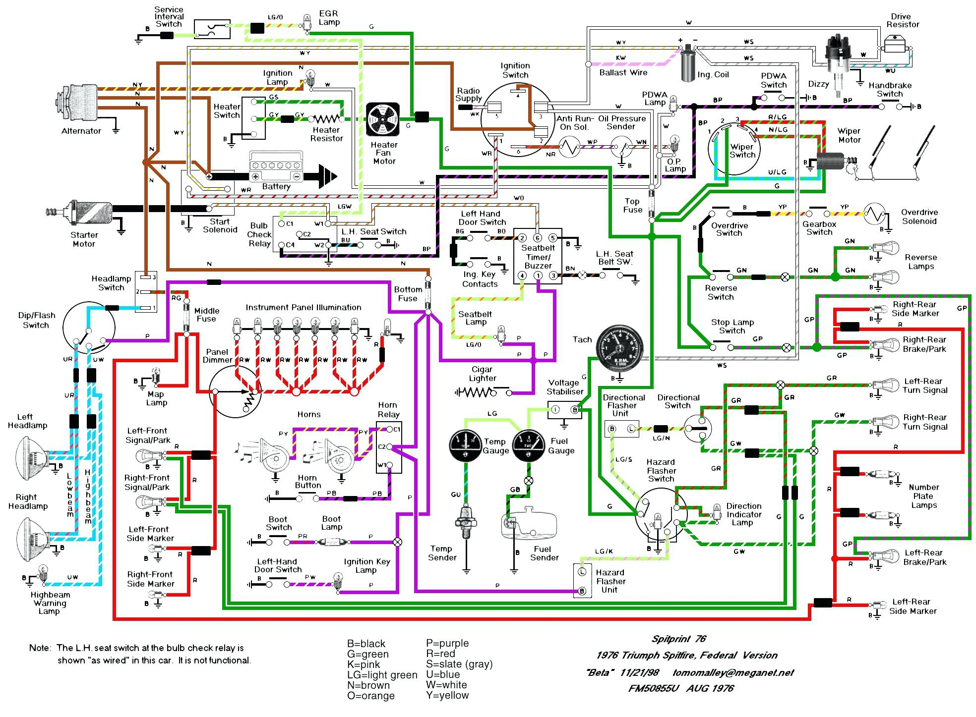 bose acoustimass 10 wiring diagram - bose acoustimass 10 wiring diagram 13d
