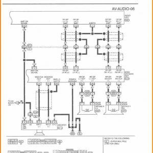 Bose Acoustimass 10 Wiring Diagram - Bose Acoustimass 10 Wiring Diagram Unique Delighted Bose Lifestyle 5 Wiring Diagram Inspiration 3b