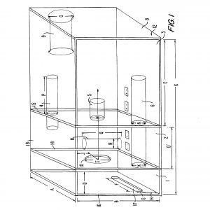Bose Acoustimass 5 Series Ii Wiring Diagram - Awesome Bose Acoustimass 7 Wiring Diagram Picture Collection 18b
