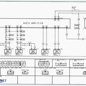 Bose Acoustimass 5 Series Ii Wiring Diagram - Bose Acoustimass 5 Wiring Diagram Anything Wiring Diagrams • 3n