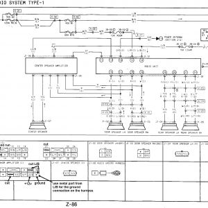 Bose Acoustimass 5 Series Ii Wiring Diagram - Cable Wiring Diagrams Bose System Electrical Drawing Wiring Diagram U2022 Rh G News Co 6d