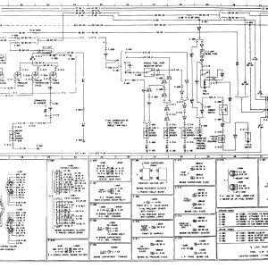 Bose Acoustimass Wiring Diagram - Bose Acoustimass 10 Wiring Diagram Fresh Beautiful 52 Chevy Pickup Wiring Diagram S Electrical 2l