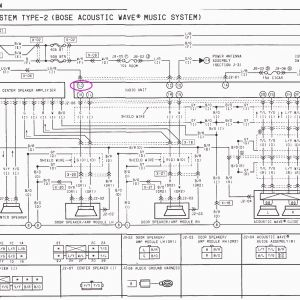 Bose Amp Wiring Diagram Manual - Bose Link Cable Wiring Diagram Fresh Bose Amp Wiring Diagram Manual Luxury D Tapping Into 2003 Bose and 16r