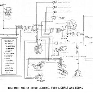 Bose Earbud Wiring Diagram - Bose Earbud Wiring Diagram Bose Earbud Wiring Diagram Viking Range Wiring Diagram Wire Rh 6p