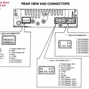 Boss Plow Controller Wiring Diagram - Boss Plow Wiring Diagram New Boss Snow Plow Wiring Diagram Unique 6k