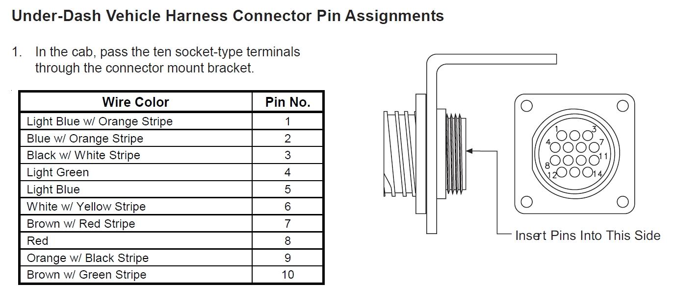 boss plow controller wiring diagram - boss snow plow wiring diagram wiring  diagram and 15c