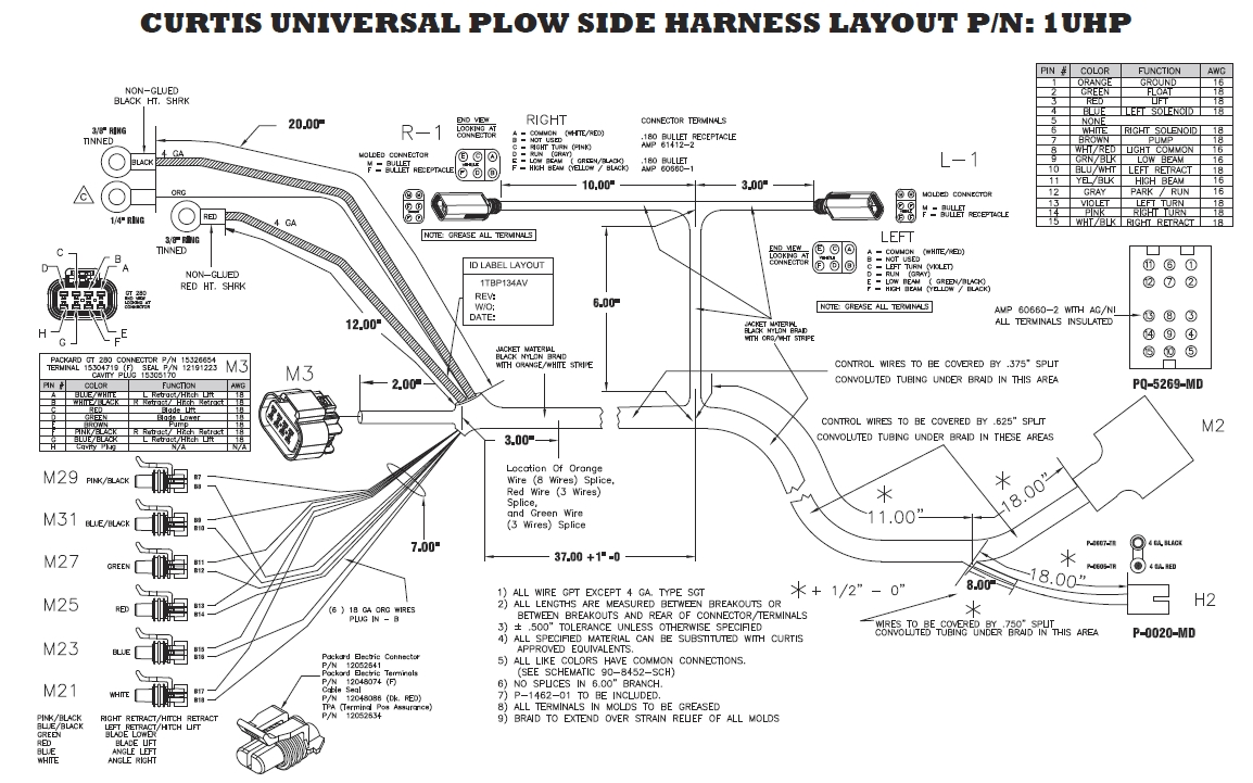 Bfm Boss Plow Controller Wiring Diagram Ebook Download Manual Guide