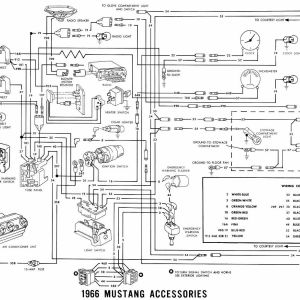 Boss Plow Wiring Schematic - Boss Plow Wiring Diagram Copy Exciting Boss Snow Plow Wire Diagram Wiring Schematic with 2h