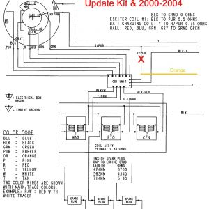 Boss Snow Plow Wiring Diagram - Western Plow Wiring Diagram Best Boss Plow Wiring Diagram New 17o