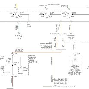 Boss V Plow Wiring Diagram - Boss V Plow Wiring Diagram Boss Snow Plow Wiring Diagram Download 17r