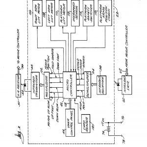 Braun Wheelchair Lift Wiring Diagram - Braun Wheelchair Lift Wiring Diagram Collection Snorkel Lift Wiring Diagram with Example Pics to Stannah 17a
