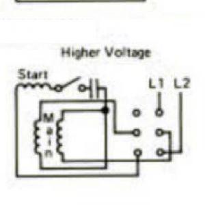 Bremas Boat Lift Switch Wiring Diagram - Bremas Boat Lift Switch Wiring Diagram Boat Lift Switch Wiring Diagram Britishpanto 19 7 1a